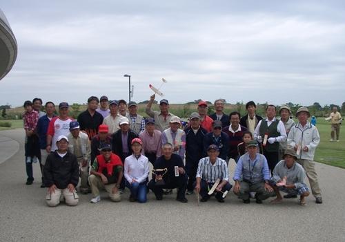 2011_SHOWA_CUP.JPG