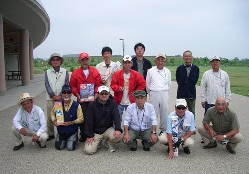 2012_June.JPG