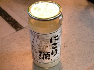桃川.JPG