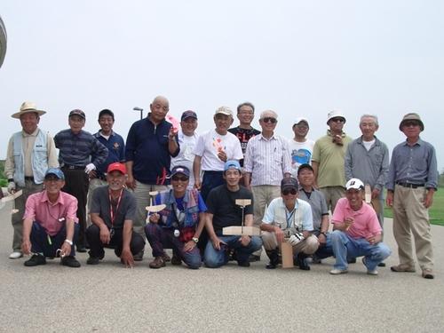JUN 2011.JPG