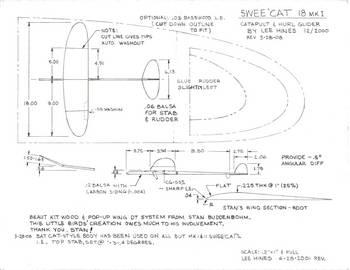swee cat 18 mk1.jpg